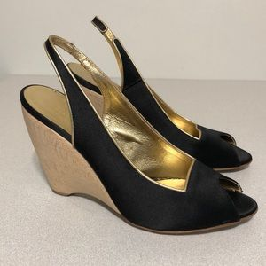 825e55620 Sebastian Milano Shoes for Women | Poshmark